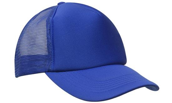 For specific cap colour we recommend a purchase of a sample b81f80d4577