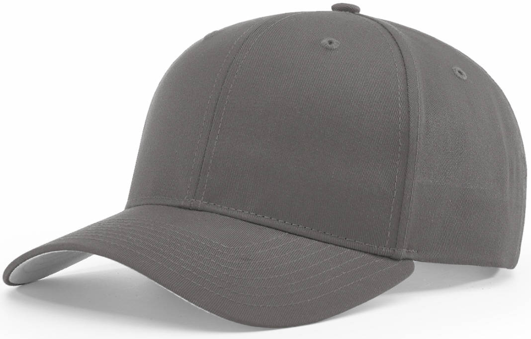 Kids Youth Baseball Caps